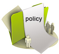 IT Policy