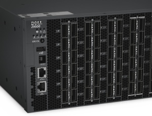 Networking Z9500 Switch