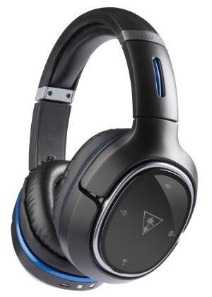 TurtleBeach Headset