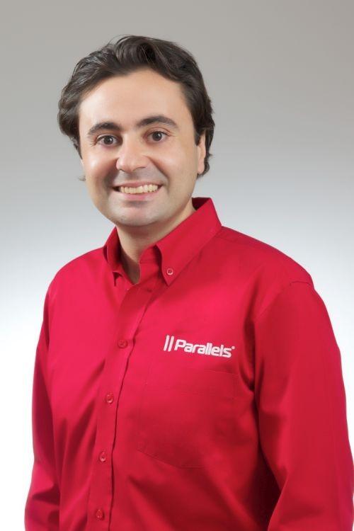 Eugenio Ferrante