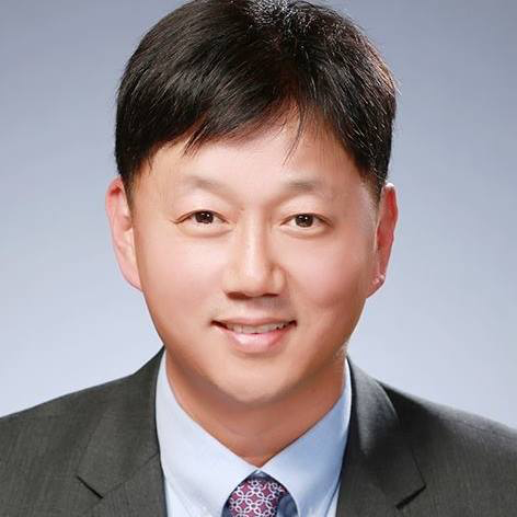 Jaeson Yoo, Chief Security Evangelist, Penta Security Systems